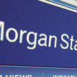 Morgan Stanley agrees to pay $900m for employee stock plan manager