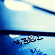Barclaycard partners with SAP to simplify corporate payments