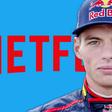 Formule 1: Verstappen schittert in trailer voor Netflix Original - WANT