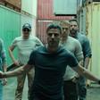Netflix maakt releasedatum Triple Frontier bekend in nieuwe trailer - WANT