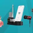 Top vijf bizarre AliExpress koopjes en gadgets die je moet checken #85