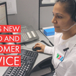 AYS: What's new in Field and Customer Service - CRM Audio