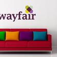 Wayfair to add 200 new Galway jobs