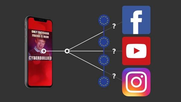 Akkoord over online auteursrechtenvlakbij. Wat zijn de gevolgen?