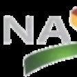 Documentation – ANASP – GUINEE