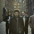 Mumford & Sons launch 'reimagined' songs for Amazon Music