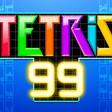 Dit potje in Tetris 99 is niet minder dan episch - WANT