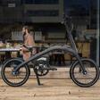 General Motors lanceert binnenkort zijn eerste twee elektrische fietsen - WANT
