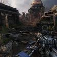 Metro Exodus Review: Slaat een andere weg in - WANT