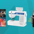 Top 9 goedkope gadgets uit de Lidl, Action en Aldi folder: week 08 - WANT