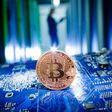 Crypto-analyse 19-2: koers Bitcoin en koersen Altcoins stijgen flink - WANT