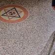 Anti-Semitism has spread through the Islamic world like a cancer