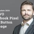 Fanpages, Facebook-Pixel und Like-Button - Der Trend geht leider zur Mithaftung