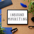 Inbound Marketing ist nicht gleich Content Marketing - Oder doch?