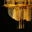 Quantum Computers On The Horizon | Asian Scientist Magazine