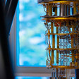 Quantum computing is facing a component shortage… without a nuclear arms race