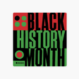 Black History Month by Apple Music on Apple Music