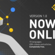 Binance Academy - Free learning resource for blockchain and crypto | Product Hunt
