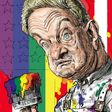 George Soros: The money behind the transgender movement - Washington Times