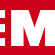 EMI.com: 'It would have been the first real streaming platform…'
