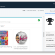 'Amazon Moments' tool gives brands new way to build, deliver loyalty campaigns - Marketing Land