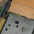 Giving The World A Better SID | Hackaday