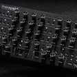 TherapSid MKII | Twisted-Electrons