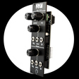 Ay3 Eurorack Module | Twisted-Electrons