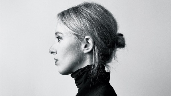"""""""She Never Looks Back"""": Inside Elizabeth Holmes's Final Months at Theranos"""