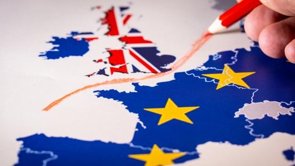 Brexit en de Nederlandse muziekindustrie