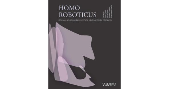 ISBN 9789057188503