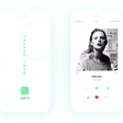 Tencent Music invests in one of China's first streaming services, Douban FM