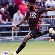 ESPN+ to carry all USL League One's 2019 games | Pro Soccer USA