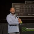 SeventySix Capital, Sports Tech Venture Capital Fund Led by MLB Great Ryan Howard, Invests in Baseball Technology Company, Diamond Kinetics