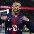 PSG confirm Accor shirt sponsorship deal - SportsPro Media