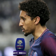 Report: Canal+ negotiating BeIN Sports takeover - SportsPro Media