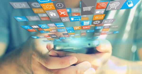 Zijn we de social media-hype voorbij?