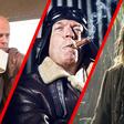 Laatste Kans op Netflix: deze 22 films en series gaan verdwijnen - WANT