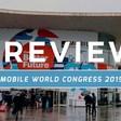 Dit is waarom het Mobile World Congress 2019 wél interessant wordt