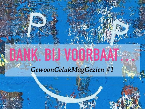 kleuren: detail uit schilderij van Ellert-Jan van der Klis: www.facebook.com/ejvdklis
