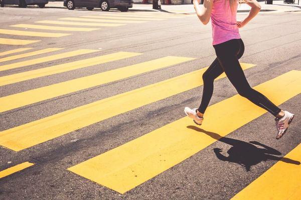 Po jakim czasie zaczynamy spalać tkankę tłuszczową? - dr Damian Parol