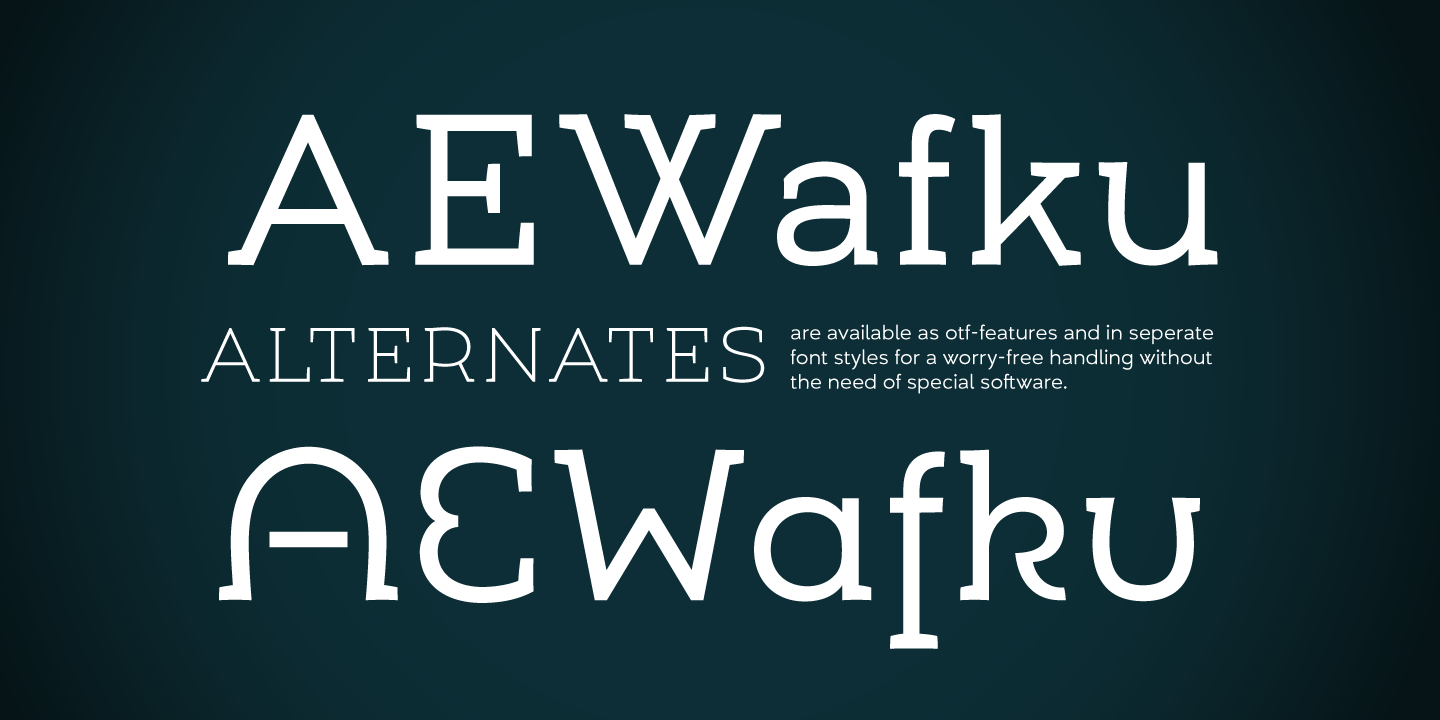 All Umba Slab styles are 85% off