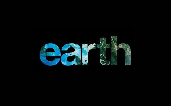 Earth Book   NASA