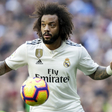 Eleven unmoved as Premier Sports adds La Liga games to UK portfolio - SportsPro Media