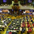 MPs to undergo pay freeze | eNCA