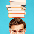 How to Read 80+ Books in a Year