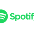 Spotify's 'Word' category highlights spoken-word content