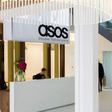 ASOS Instant – On Campus launched with Collect Plus and On the dot - Tamebay