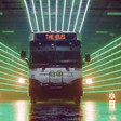 Canadian transit agency teases amazing new transportation technology: the bus - The Verge