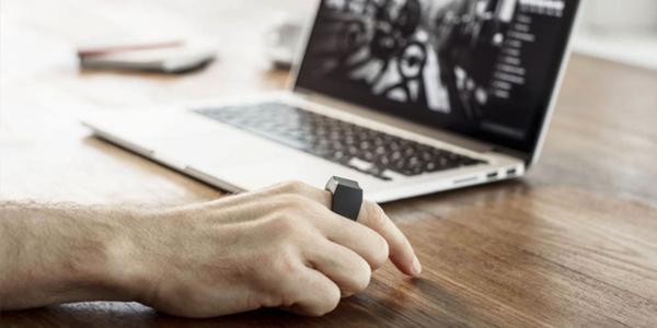 Goodies gespot online: een ring als muis en glimmende taarten - EventGoodies